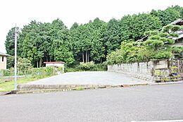 現地写真(2016年9月撮影)