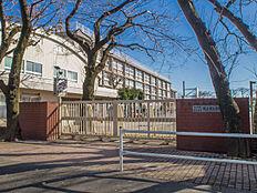 国立市立国立第七小学校 150m