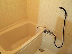 浴室。H29.4月撮影