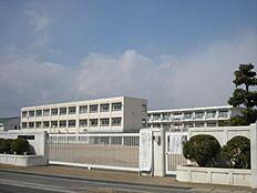 天満小学校…約360