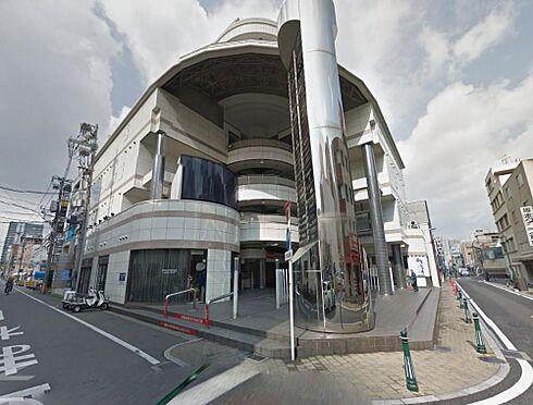 ビル(建物全部)-岡山市北区中央町 外観