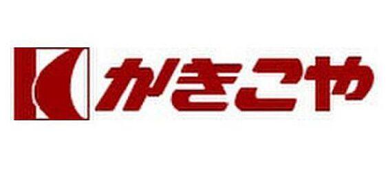 マンション(建物一部)-浜松市西区舞阪町弁天島 かきこや舞阪店まで2707m