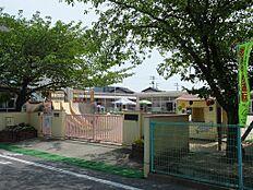 老松幼稚園599m