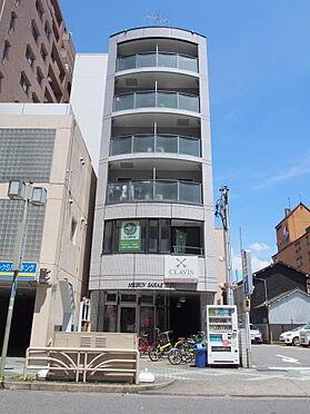 ビル(建物全部)-名古屋市中区栄5丁目 外観