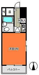 墨田区亀沢3丁目