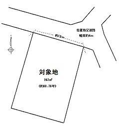 伊東市宇佐美グリーンヒル別荘地
