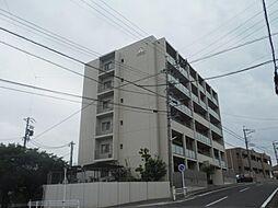 6階の3階部分