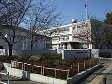 化成小学校479