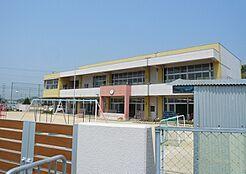 別所幼稚園 約660m