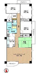 佐倉市宮ノ台1丁目