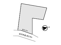 金沢市御影町