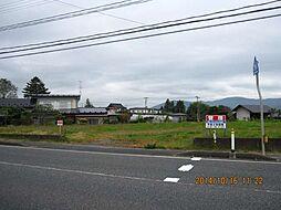 西磐井郡平泉町字高田