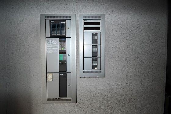 ビル(建物全部)-北九州市小倉北区浅野2丁目 24Hセキュリティ完備