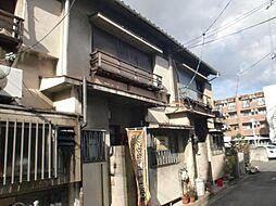 京都市伏見区竹田西桶ノ井町