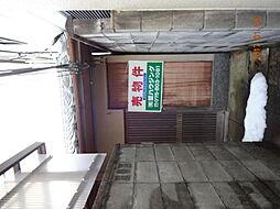 京都市北区紫野上門前町