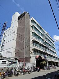 今福鶴見駅 1.5万円