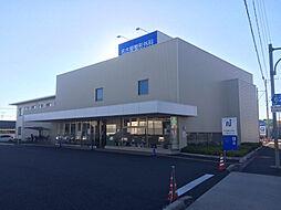 名古屋整形外科・人口関節クリニック 徒歩3分(200m)