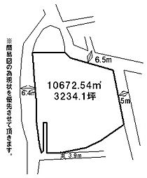 飯塚市勢田