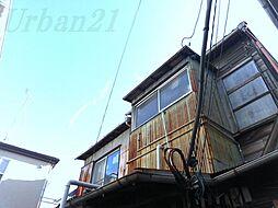 代田橋駅 2.5万円