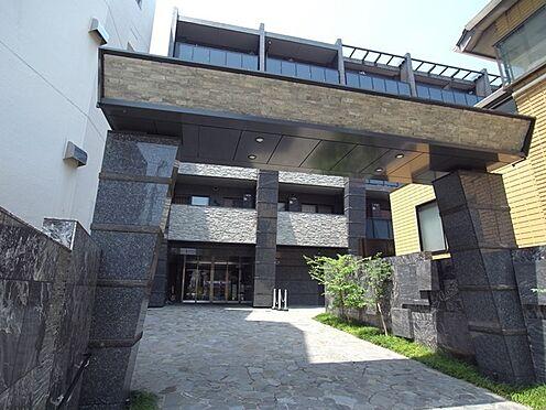 マンション(建物一部)-新宿区北新宿3丁目 その他
