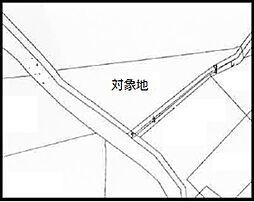長野市大字鶴賀