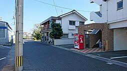 鹿児島市新栄町
