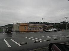セブンイレブン東広島高屋稲木店