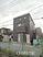 不動産投資専門のクリスティ平成27年2月築のアパート