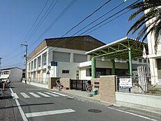 西脇小学校