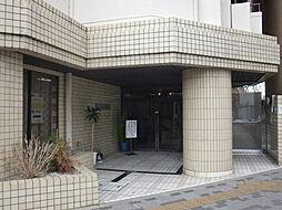 京都市下京区七条通高倉東入材木町