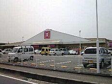 スーパー(株)松源 岩出店まで3094m
