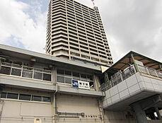 JR舞子駅(徒歩11分)