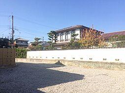 奈良市西大寺宝ヶ丘