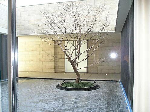 マンション(建物一部)-横浜市神奈川区金港町 その他