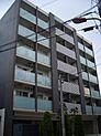 小村井駅より徒歩5分