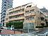 ライオンズマンション中野弥生町 406号室
