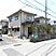 愛媛県松山市 1億1000万円 一棟売りアパート
