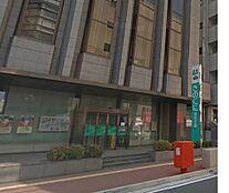 銀行きのくに信用金庫 貴志川支店まで1948m