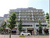 3路線1駅利用可能・大井町駅から徒歩3分の好立地、3階部分・南東向き、リフォーム済みのオーナーチェンジ物件です。