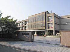 若宮小学校…約330m