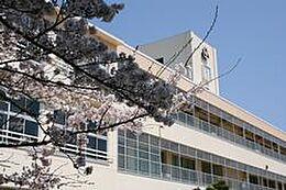 小学校三木市立 豊地小学校まで4746m