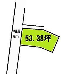 和歌山市松島