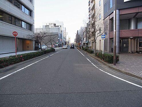 ビル(建物全部)-名古屋市東区東桜2丁目 その他