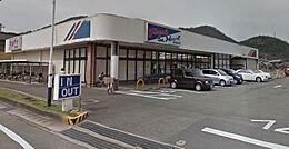 マルアイ西蒲田店まで約1010m(徒歩13分)