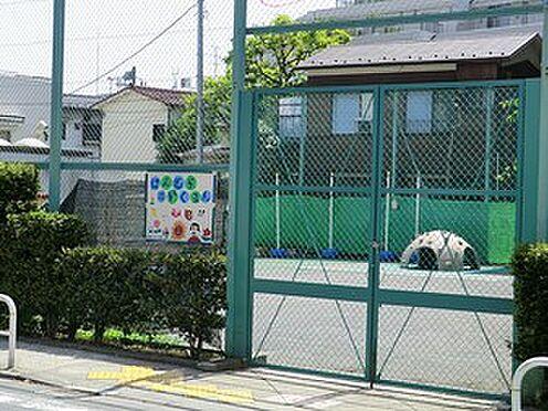 マンション(建物一部)-港区西麻布4丁目 本村保育園