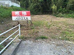 飯塚市伊川