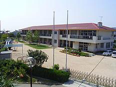 人丸幼稚園(1080m)