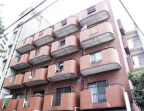 マンション(建物一部)-福岡市博多区博多駅前1丁目 外観