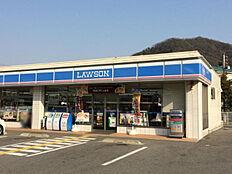 ローソン 姫路砥堀南店 約2430m