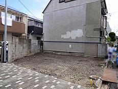JR立花駅徒歩15分